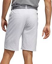 adidas Men's Ultimate365 Printed Golf Shorts product image