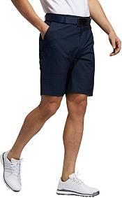 adidas Men's Ultimate 365 Printed Golf Shorts product image