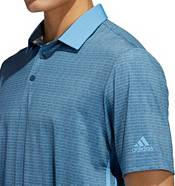 adidas Men's Ultimate365 Golf Polo product image