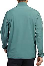 adidas Men's Core Wind Jacket product image