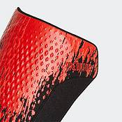 adidas Predator Competition Soccer Shin Guards product image