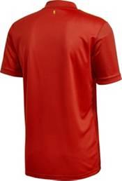 adidas Men's Spain '20 Stadium Home Replica Jersey product image