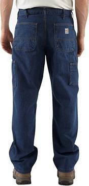 Carhartt Men's Flame Resistant Dungarees (Regular and Big & Tall) product image