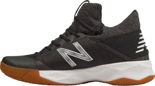 221bca1b6d1 New Balance Men s Box Freeze 2.0 Lacrosse Shoes. noImageFound. Previous. 1.  2. 3