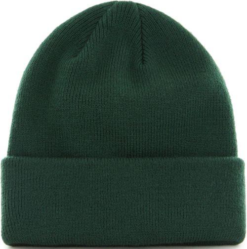 ... New York Jets Basic Green Cuffed Knit Beanie. noImageFound. Previous.  1. 2 a8e472da8a6