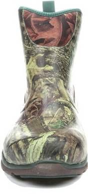 Muck Boots Men's Excursion Pro Mid Rubber Hunting Boots product image
