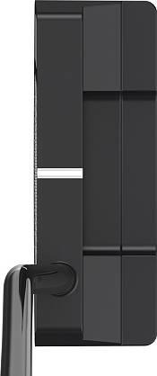Cleveland Frontline 8.0 Single Bend Putter product image