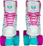 Epic Frost Quad Roller Skates product image