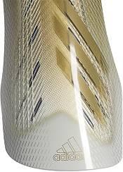 adidas X Pro Shin Guards product image