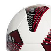 adidas Tiro League Sala Futsal Ball product image