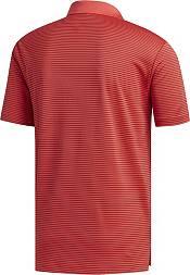 adidas Men's 2 Color Polo Shirt product image