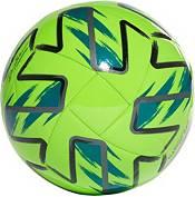 adidas MLS Nativo XXV Club Soccer Ball product image