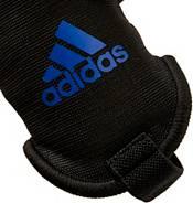 adidas Youth X 20 Match Shin Guards product image