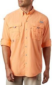 Columbia Men's Bahama Long Sleeve Shirt (Regular and Big & Tall) product image