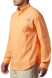 Columbia Men's Tamiami II Long Sleeve Shirt product image