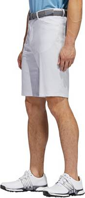 adidas Men's Primeblue Golf Shorts product image