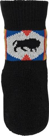Thorlos Sioux Buffalo Quarter Socks product image