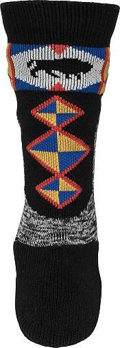 Thorlos Sioux Buffalo Crew Socks product image