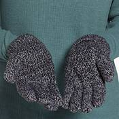 Field & Stream Women's Cozy Cabin Gloves product image