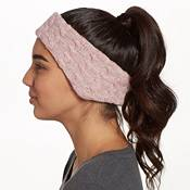 Field & Stream Women's Cabin Cable Headband product image