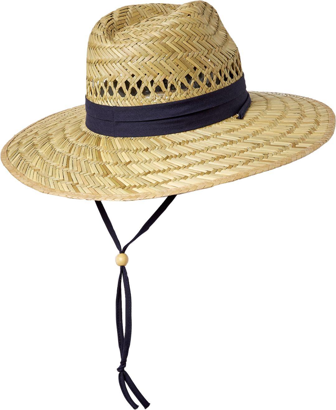 2542a1354326c8 Field & Stream Men's Evershade Lifeguard Hat | DICK'S Sporting Goods