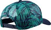 Field & Stream Men's Printed Mesh Trucker Hat product image