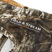 Field & Stream Youth Base Defense C3 3/4 Facemask product image
