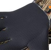 Field & Stream Men's Neoprene Waterfowl Gloves product image