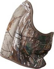 Field & Stream Men's Command Hunter Neck Gaiter product image