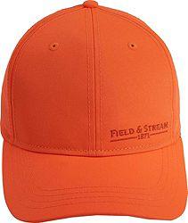 69072eaa4 Field & Stream Men's Blaze Orange Hunting Hat