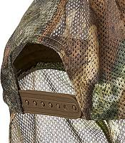 Field & Stream Men's Hat with Mesh Facemask product image