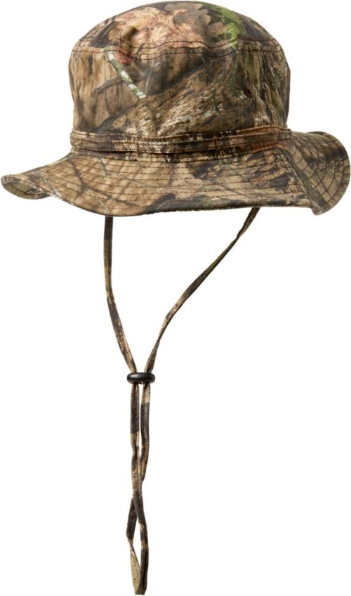 e7327133 Field & Stream Men's Camo Bucket Hat | DICK'S Sporting Goods