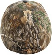 Field & Stream Men's Charcoal Camo Hat product image