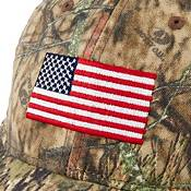Field & Stream Men's Americana Camo Hat product image