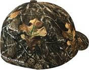 Field & Stream Youth Camo Sketch Embroidery Hat product image