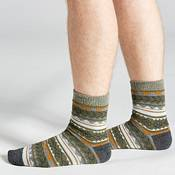Field & Stream Men's Cozy Cabin Tribal Nord Socks product image