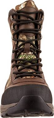 Field & Stream Men's Woodland Tracker 400g RTE Waterproof Hunting Boots product image