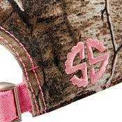 Simply Southern Women's Pinkpine Camo Hat product image