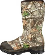Field & Stream Women's Swamptracker 1000g RTE Rubber Hunting Boots product image