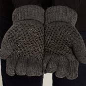 Field & Stream Youth Cabin Solid Gloves product image