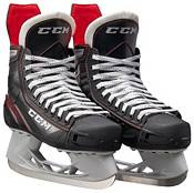 CCM Junior Jet Speed FT455 Ice Hockey Skates product image