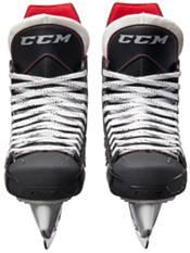 CCM Senior Jet Speed FT455 Ice Hockey Skates product image