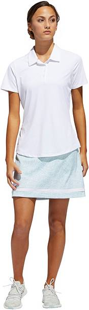 adidas Women's Ultimate365 Printed 16'' Golf Skort product image