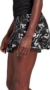 adidas Women's AEROREADY Glam On Tennis Skort product image
