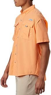 Columbia Men's PFG Bahama Button Down Shirt (Regular and Big & Tall) product image