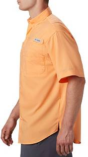 Columbia Men's PFG Tamiami™ II Short Sleeve Shirt product image