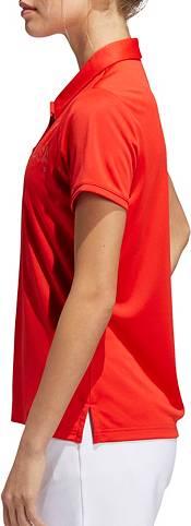 adidas Women's Rangewear Star Golf Polo product image