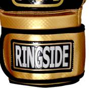 Ringside Apex Flash Sparring Gloves product image