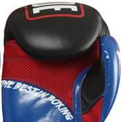 Ringside Apex Predator Sparring Gloves product image