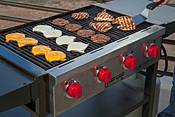 Camp Chef Flat Top Grill product image
